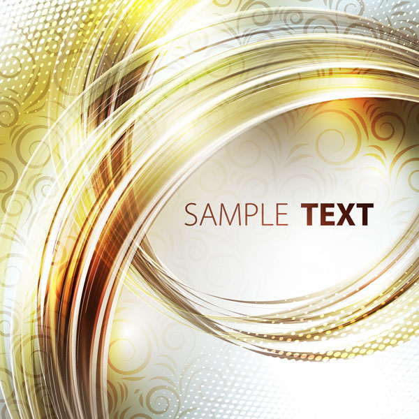 vector background free download ai