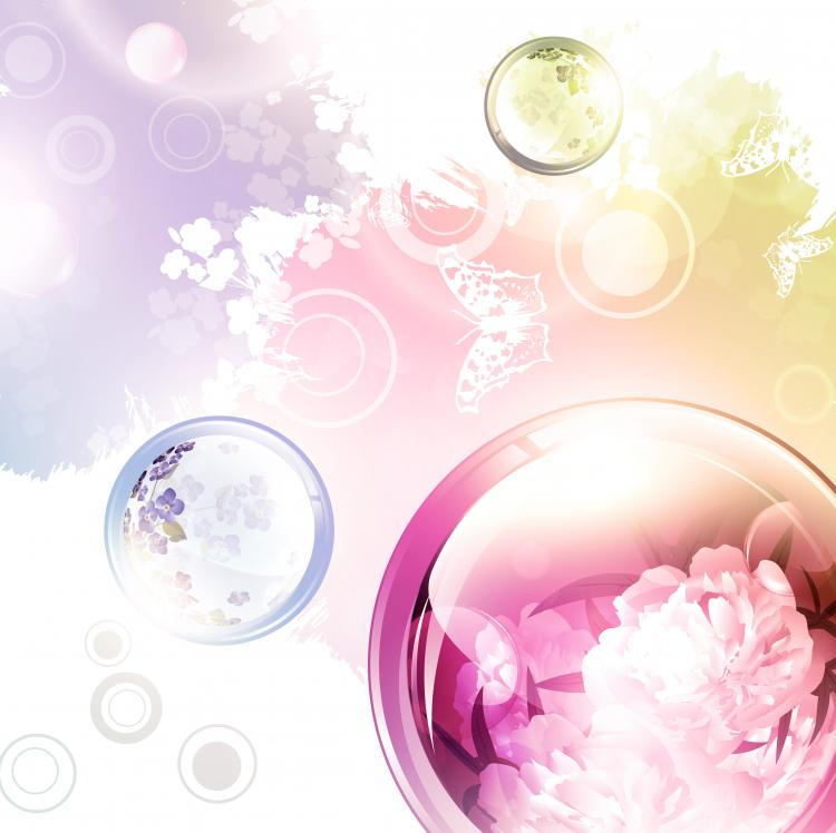 Stunning background images vector free pics