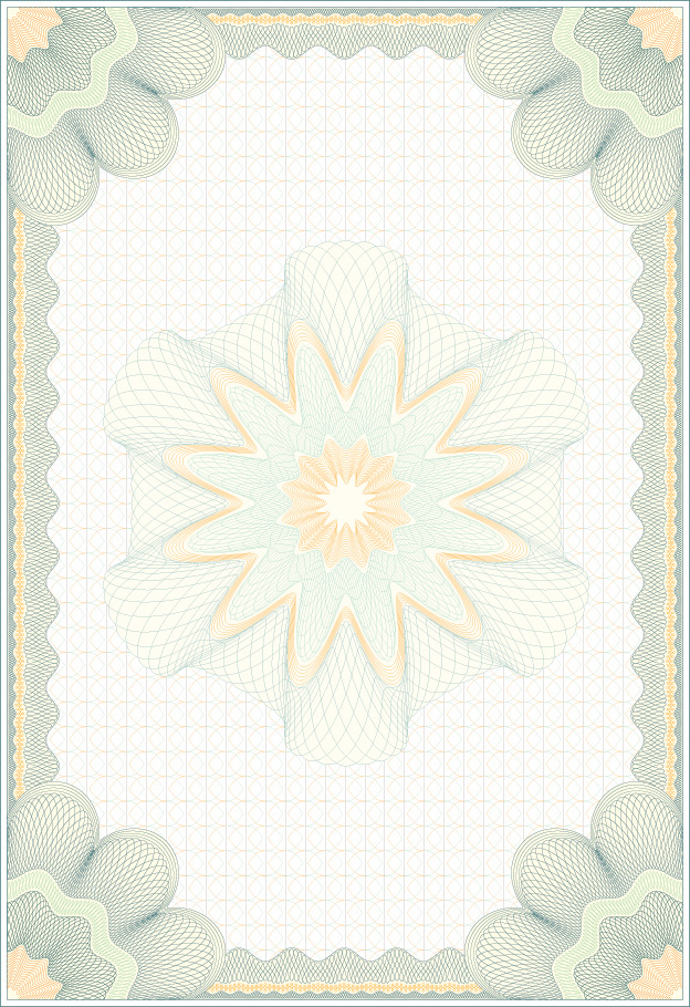 free vector Beautiful shading vector security