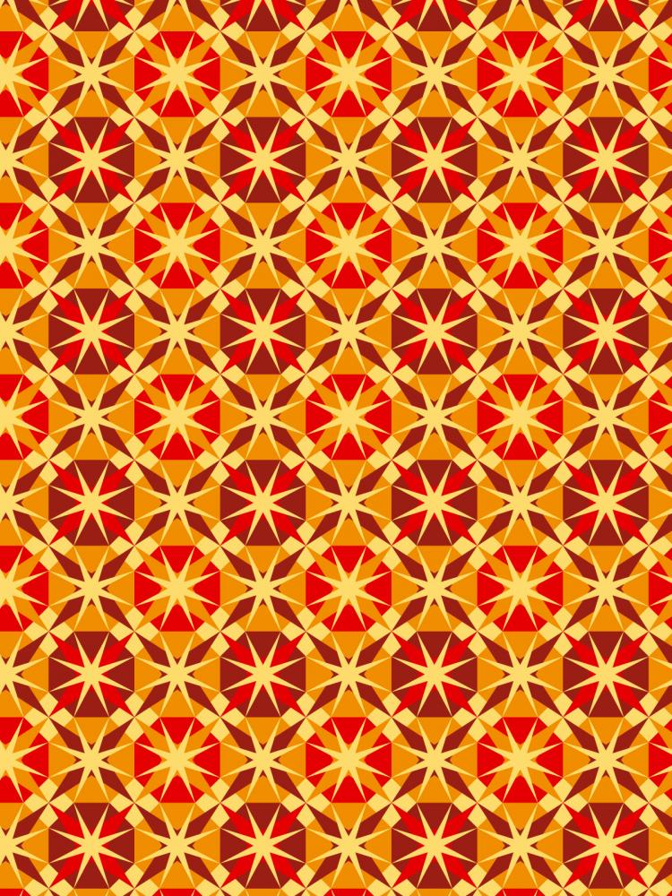 free vector Beautiful vector background 10 vector