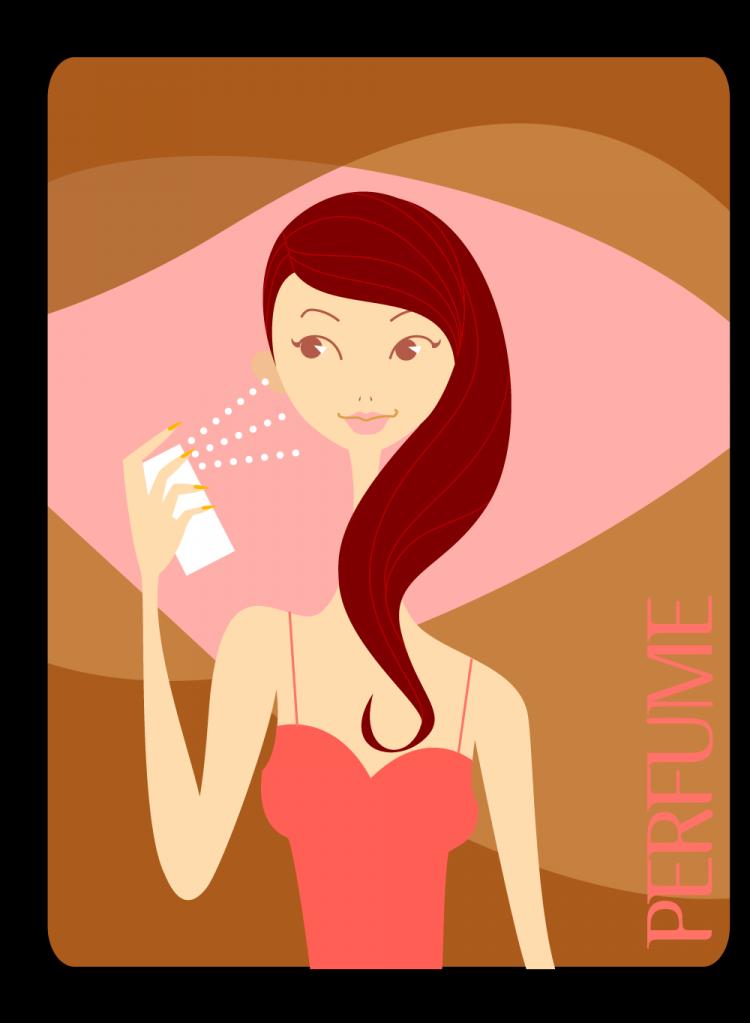 free vector Beauty Girls