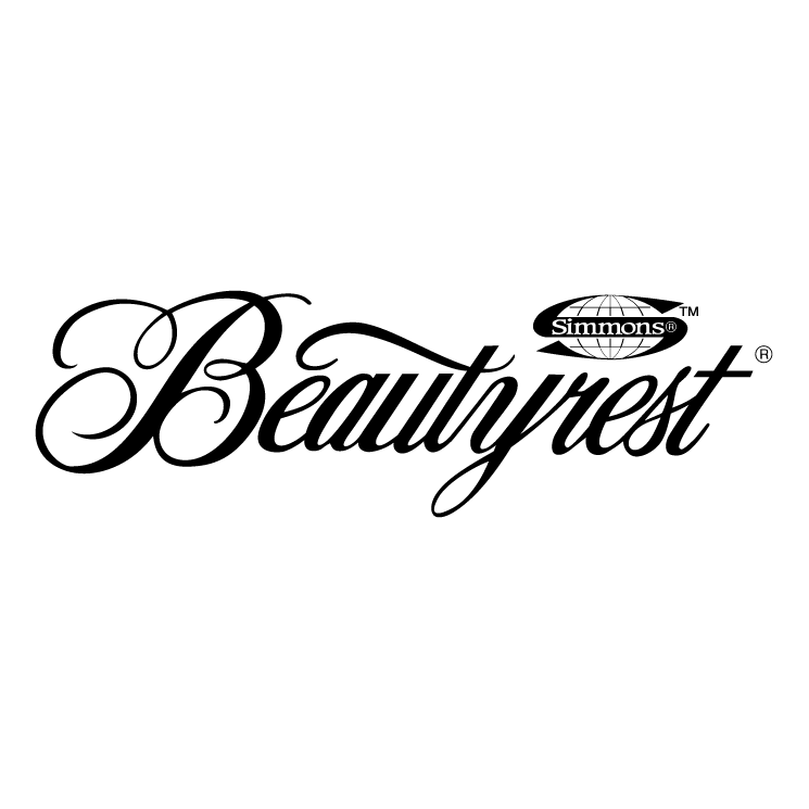 free vector Beautyrest