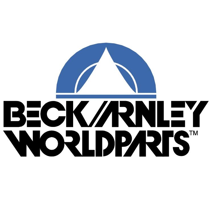 free vector Beckarnley worldparts