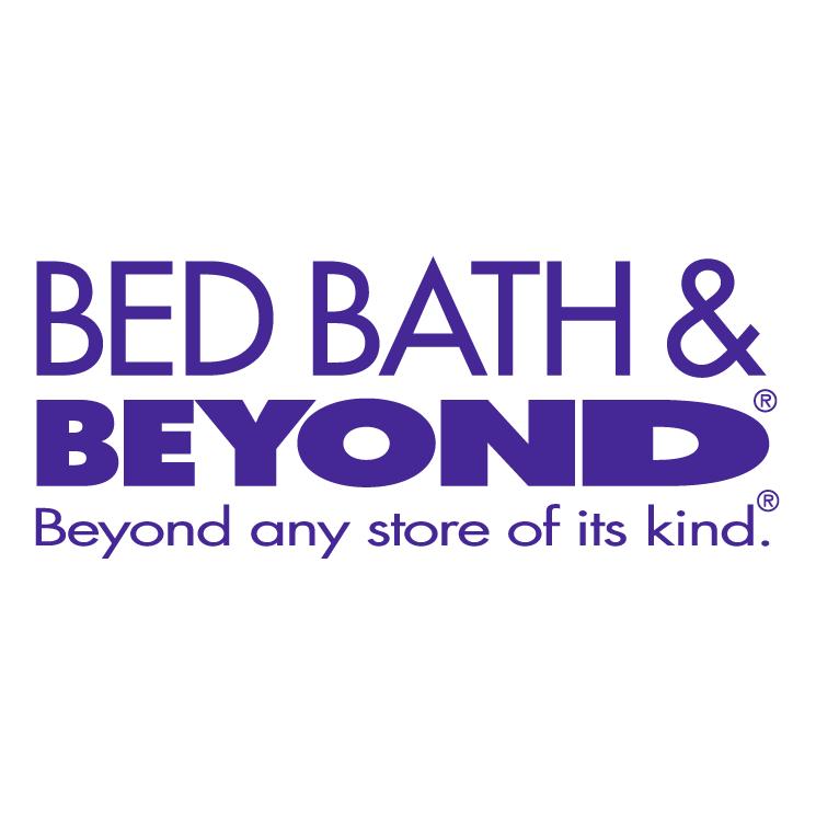 free vector Bed bath beyond 0