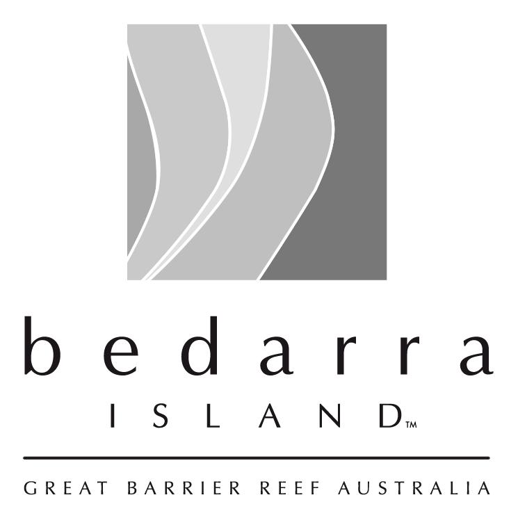 free vector Bedarra island