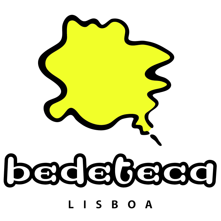 free vector Bedeteca