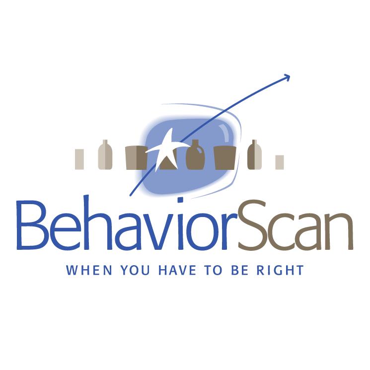 free vector Behaviorscan