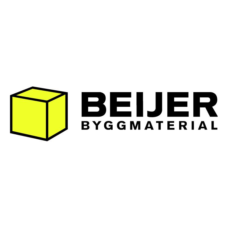 free vector Beijer