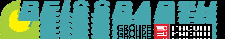free vector Beissbarth logo