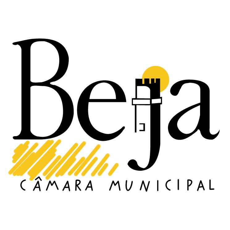 free vector Beja