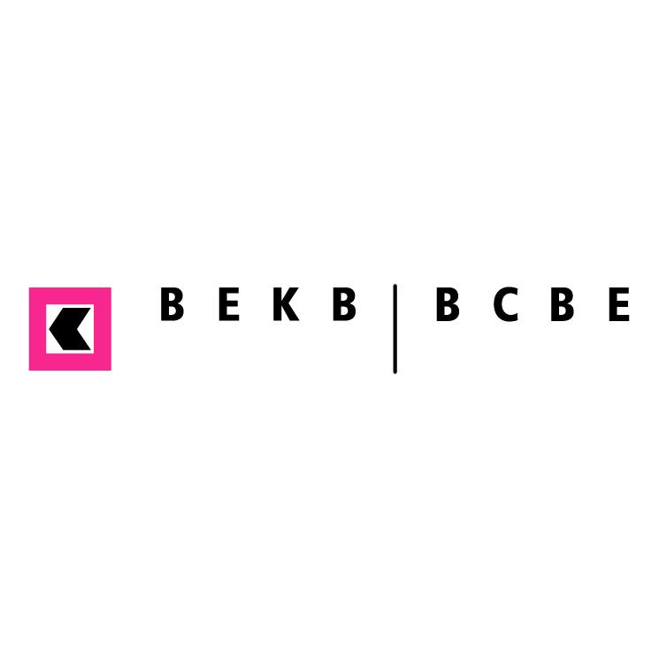 free vector Bekb