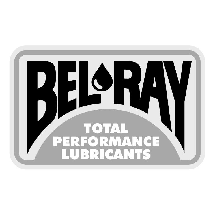 free vector Bel ray 0