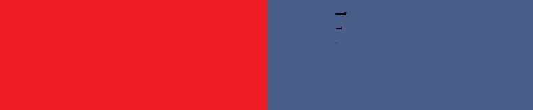 free vector Belair direct logo