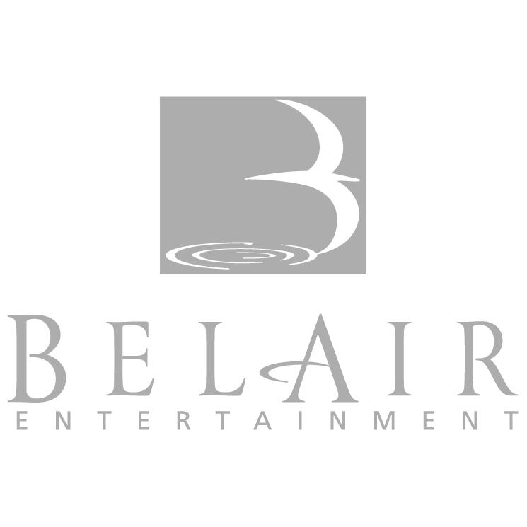 free vector Belair entertainment