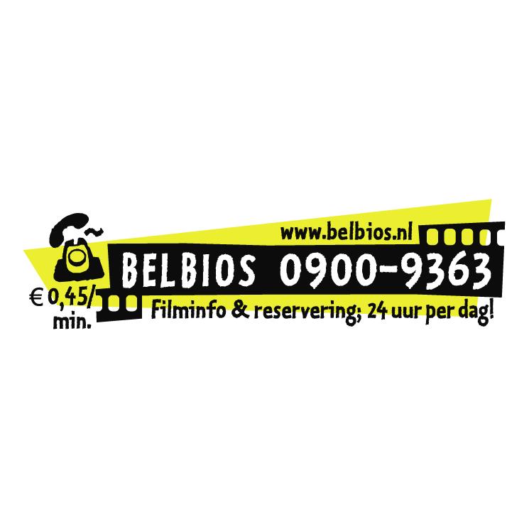 free vector Belbios