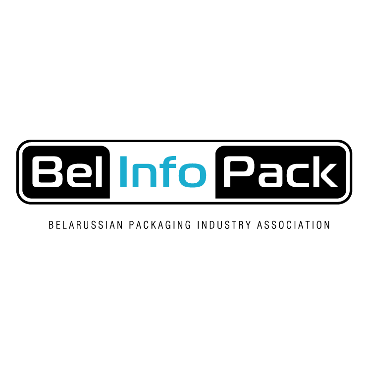 free vector Belinfopack 0