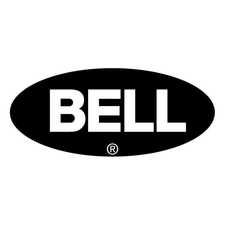 free vector Bell 3