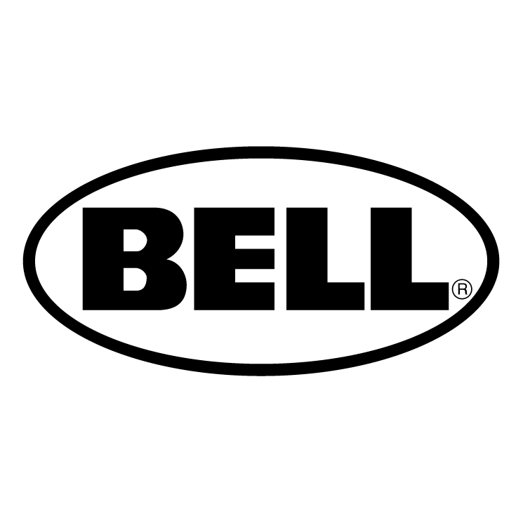 free vector Bell 6
