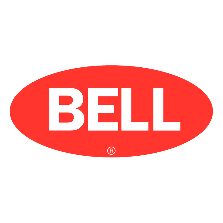 free vector Bell 8