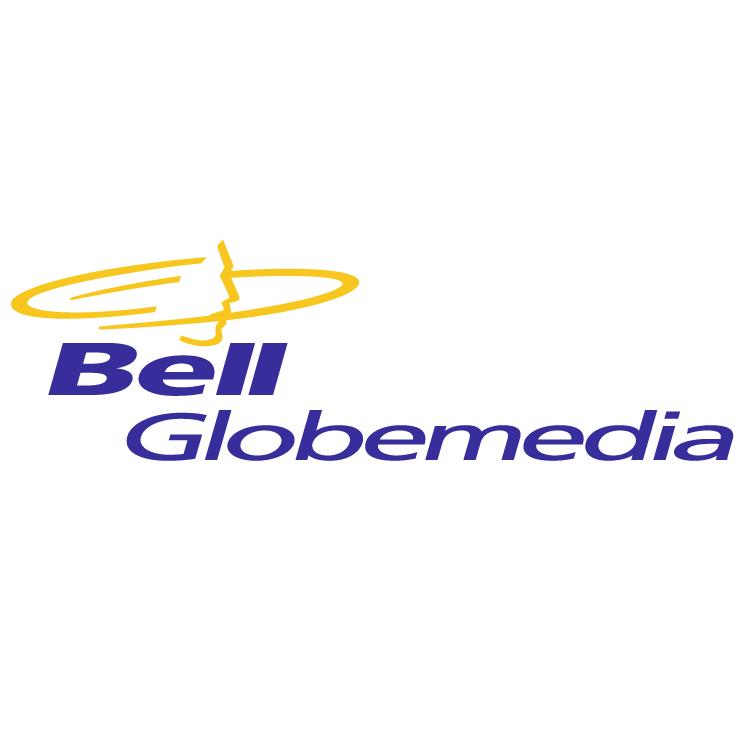 free vector Bell globemedia