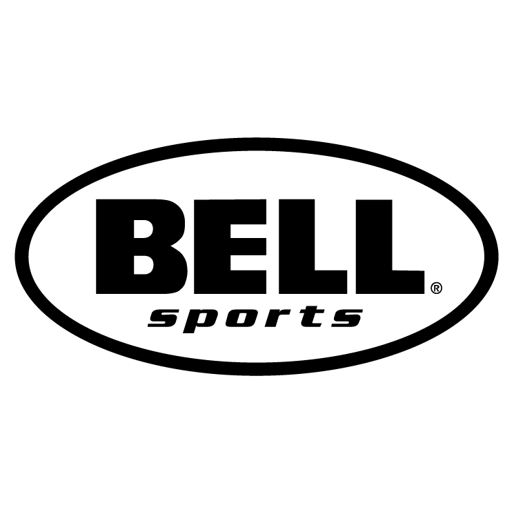 free vector Bell sports