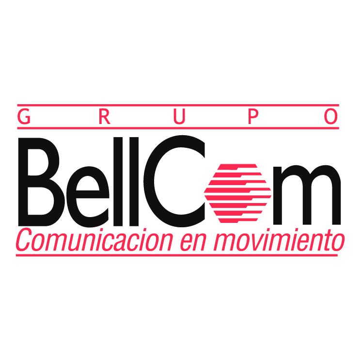 free vector Bellcom