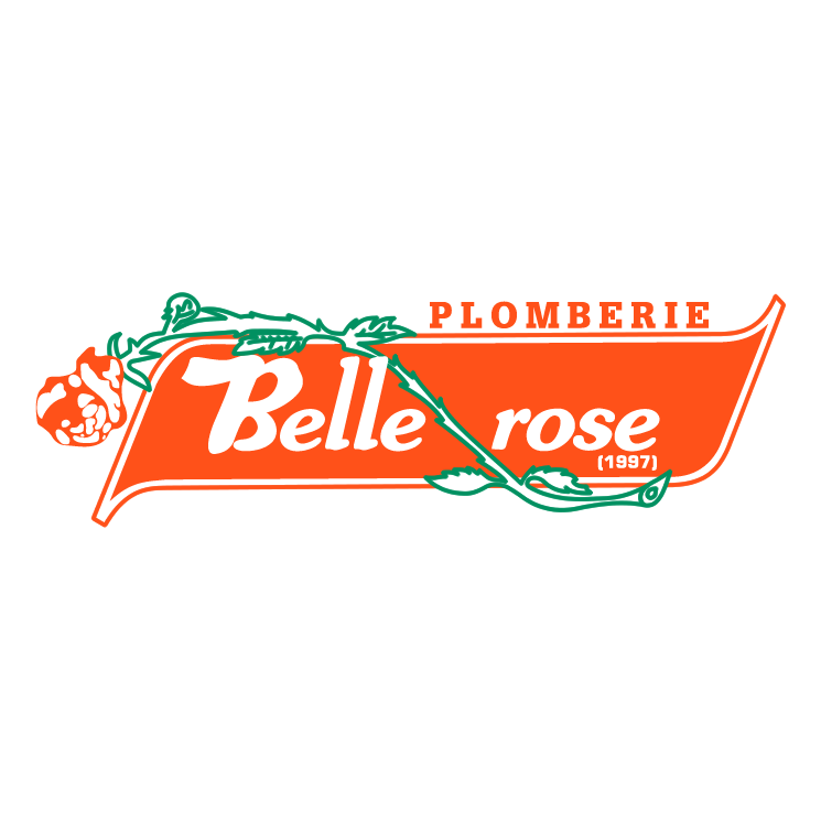 free vector Belle rose