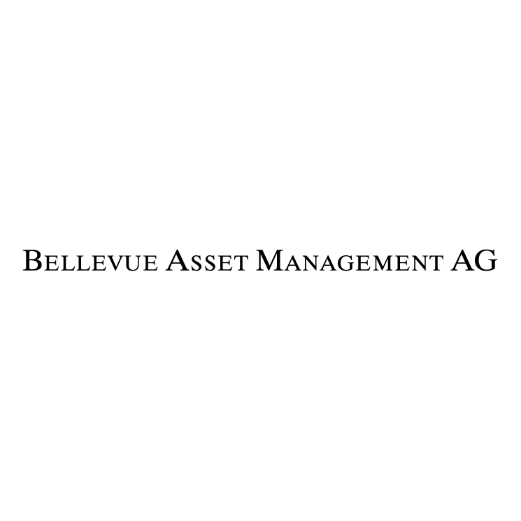 free vector Bellevue asset management