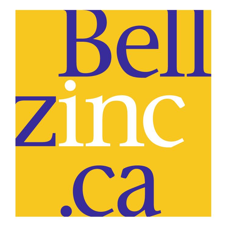 free vector Bellzincca 0