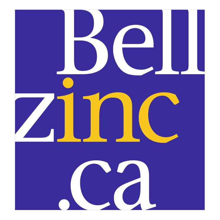 free vector Bellzincca