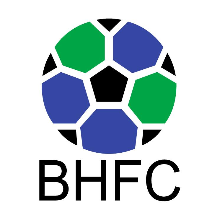 free vector Belo horizonte futebol clube de belo horizonte mg