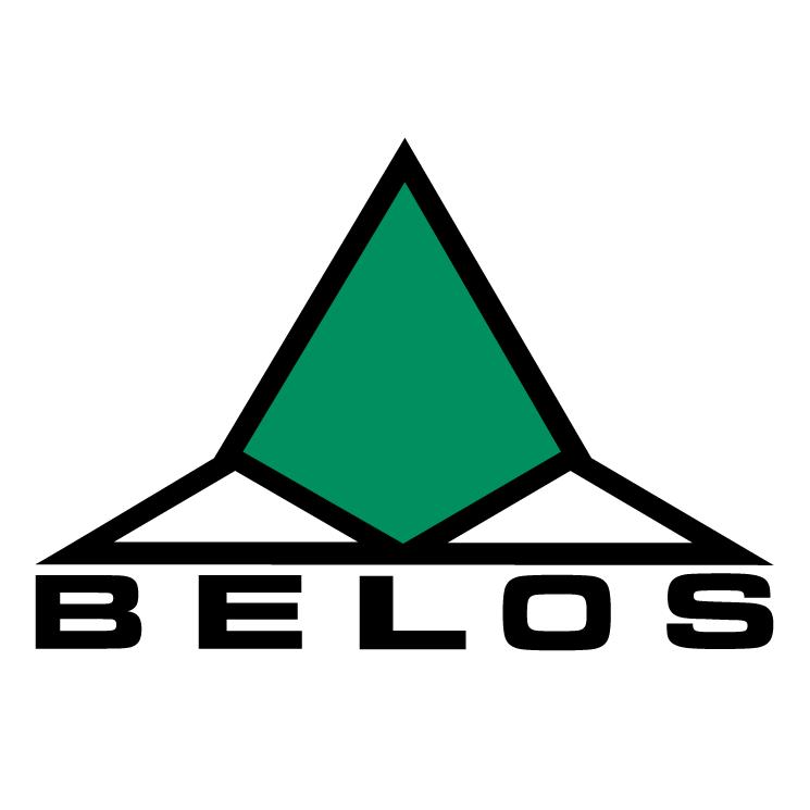 free vector Belos
