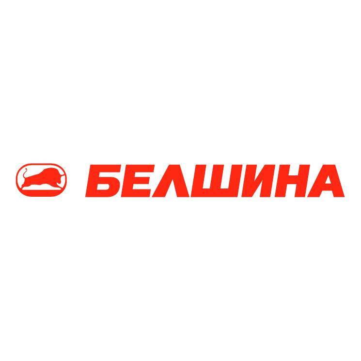 free vector Belshina