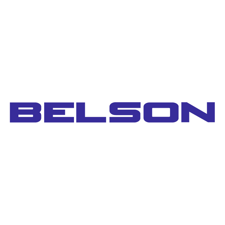 free vector Belson 0