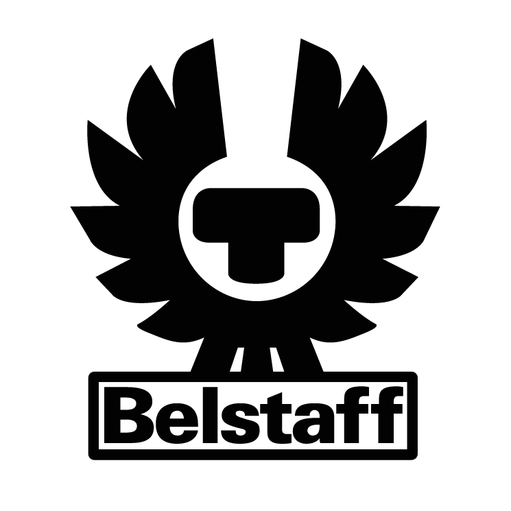 free vector Belstaff