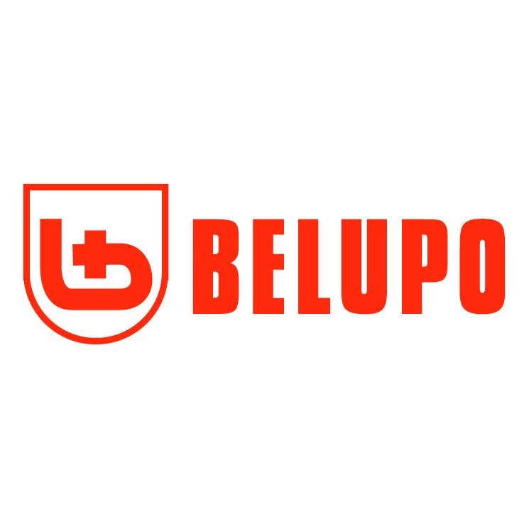 free vector Belupo 0