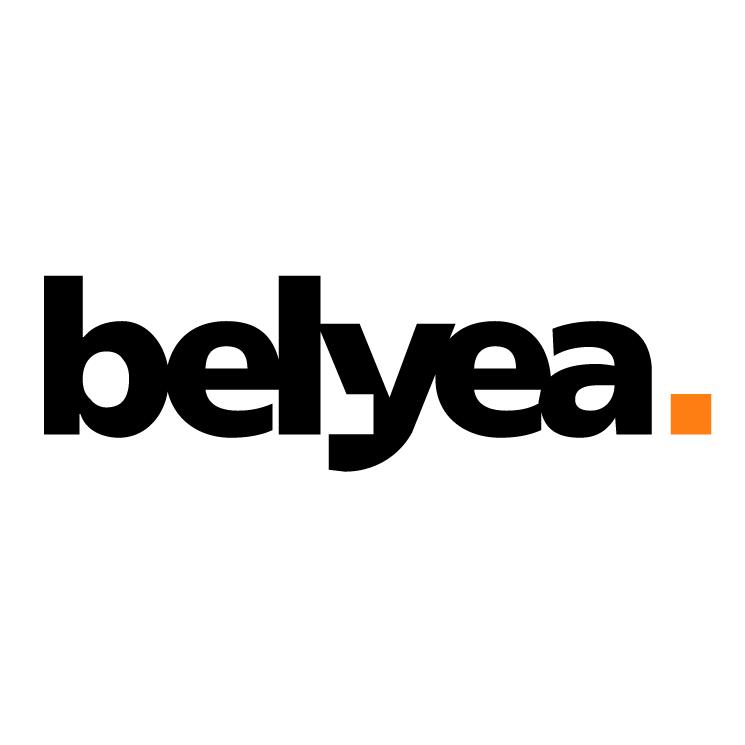 free vector Belyea