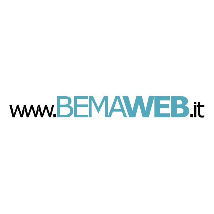 free vector Bemaweb