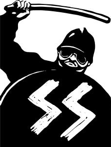 free vector Ben Crs Ss clip art