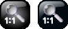 free vector Ben Icon Geolocalisation Magnifier clip art