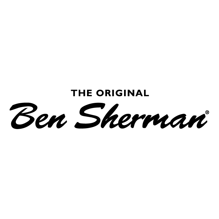 free vector Ben sherman