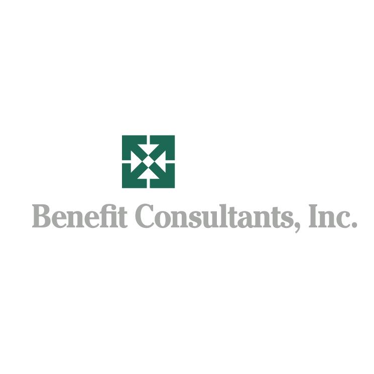 free vector Benefit consultants