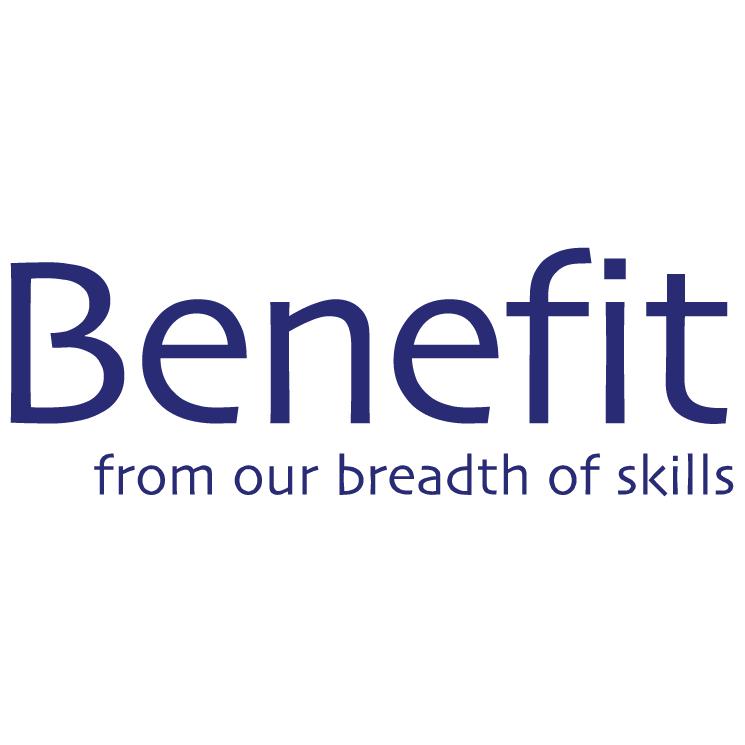 free vector Benefit