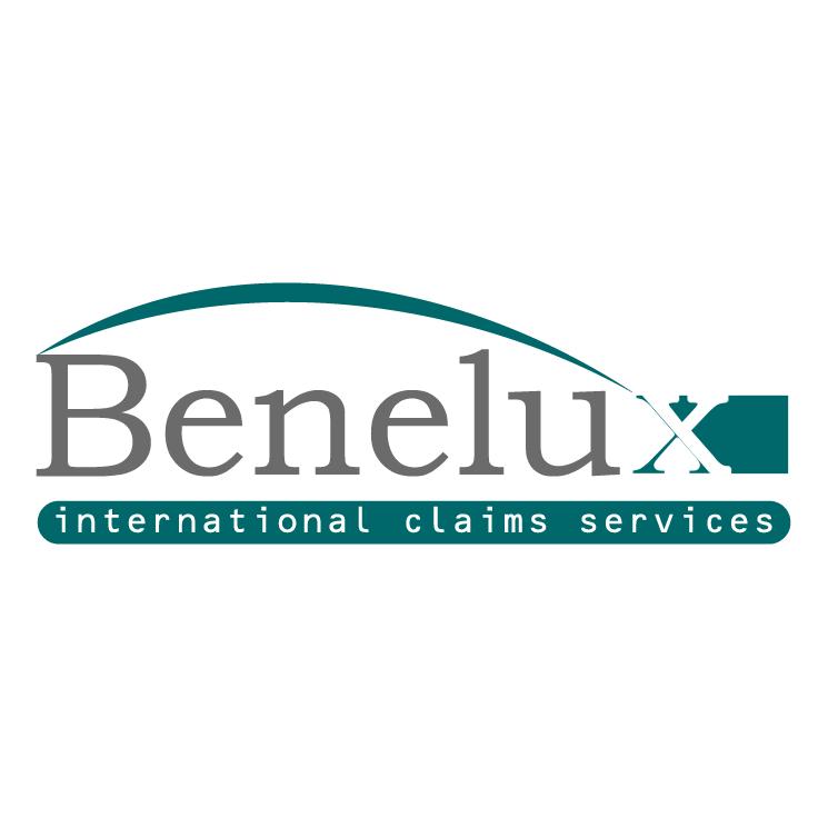 free vector Benelux