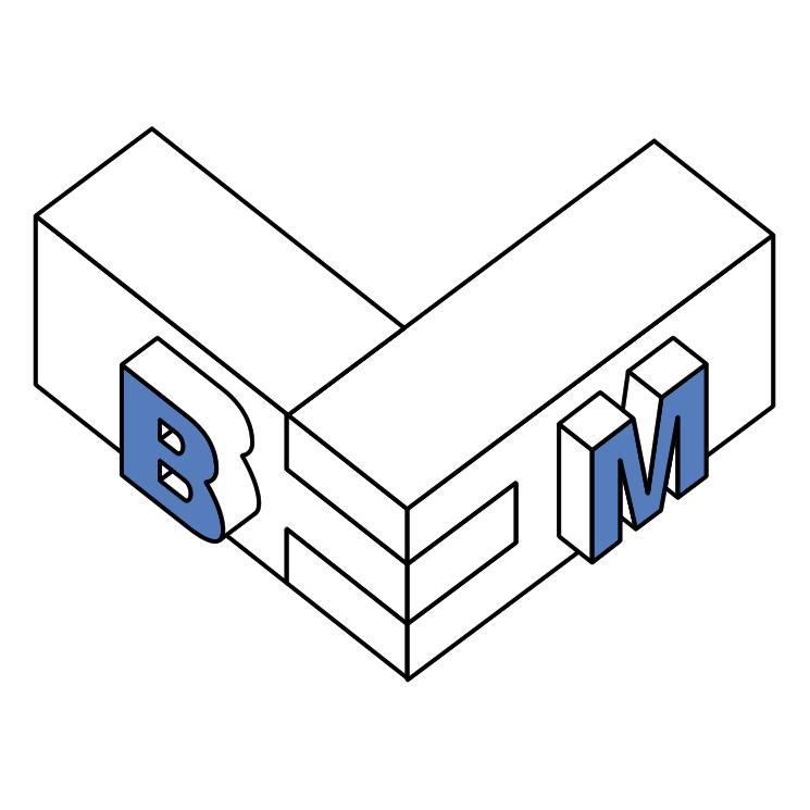 free vector Benini mazzotti