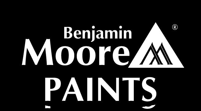 free vector Benjamin logo
