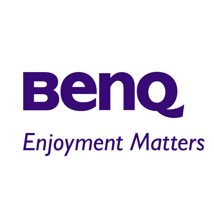 free vector Benq