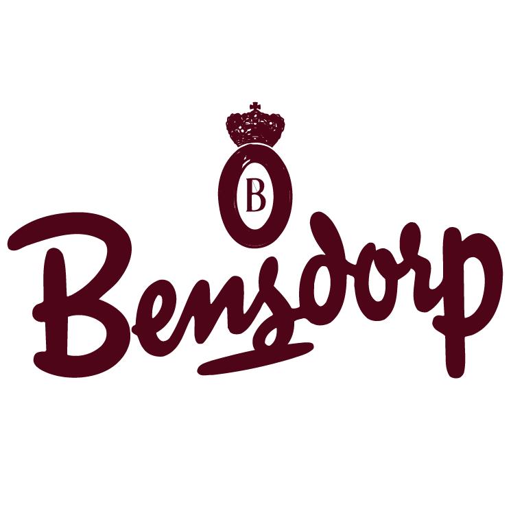 free vector Bensdorp