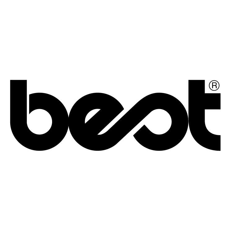 free vector Beot