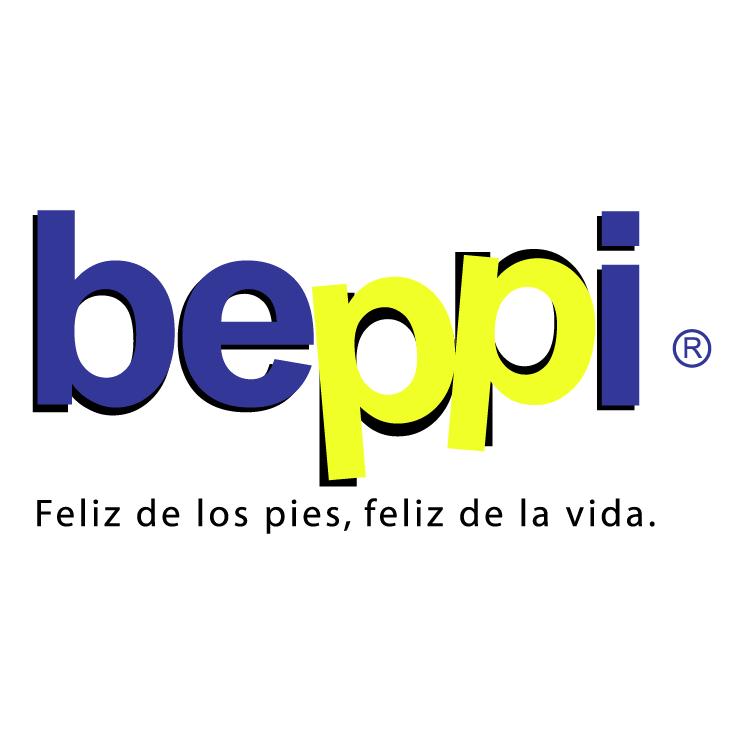 free vector Beppi